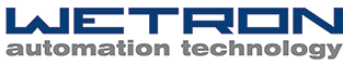 logo-Wetron-+-autom-tech