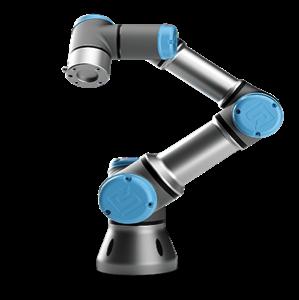 UR3wecobots