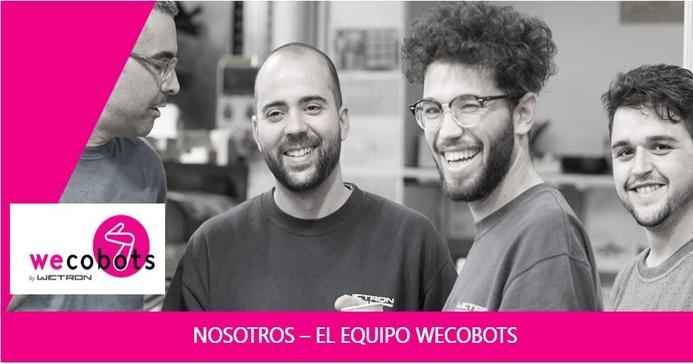 rsz_nosotros