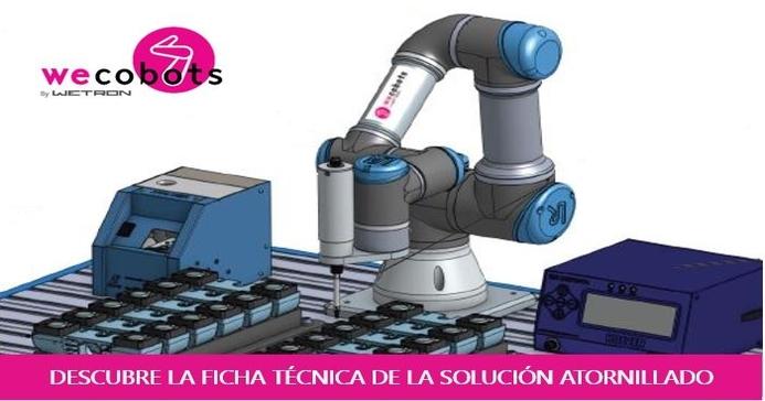 wecobotsatornillado1