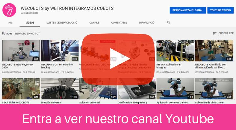 Entra a ver nuestro canal Youtube (1)