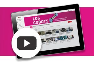 entra a nuestro canal youtube